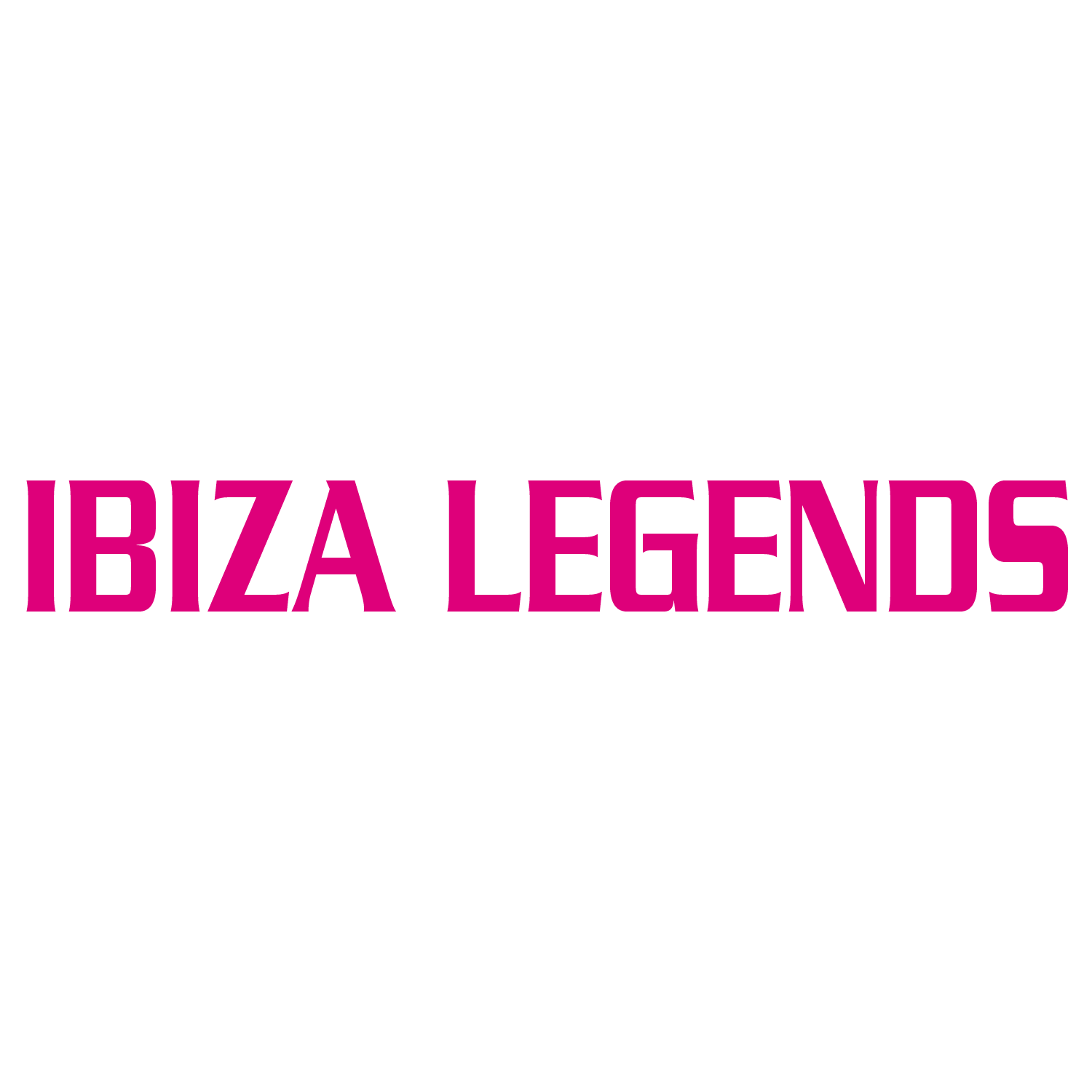Ibiza-Legends.png