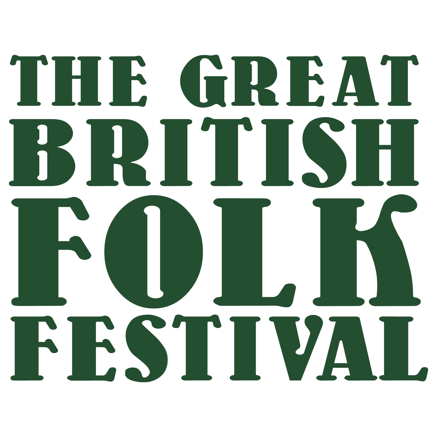 The-Great-British-Folk-Festival.png