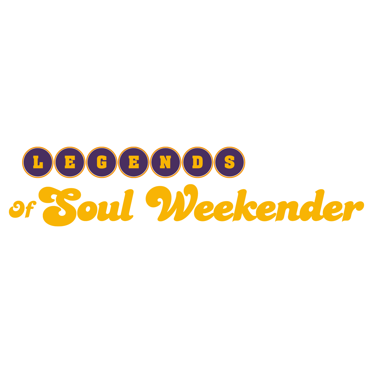 LMW BREAK LOGOS_1500px WIDE_SOUL WO.png