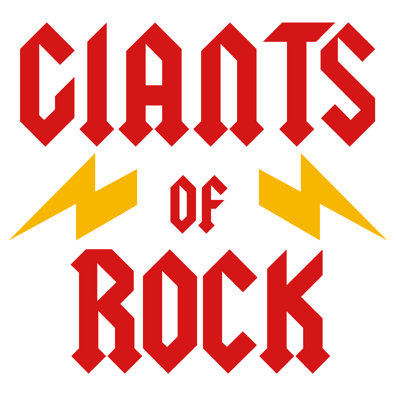 Giants-Of-Rock.png