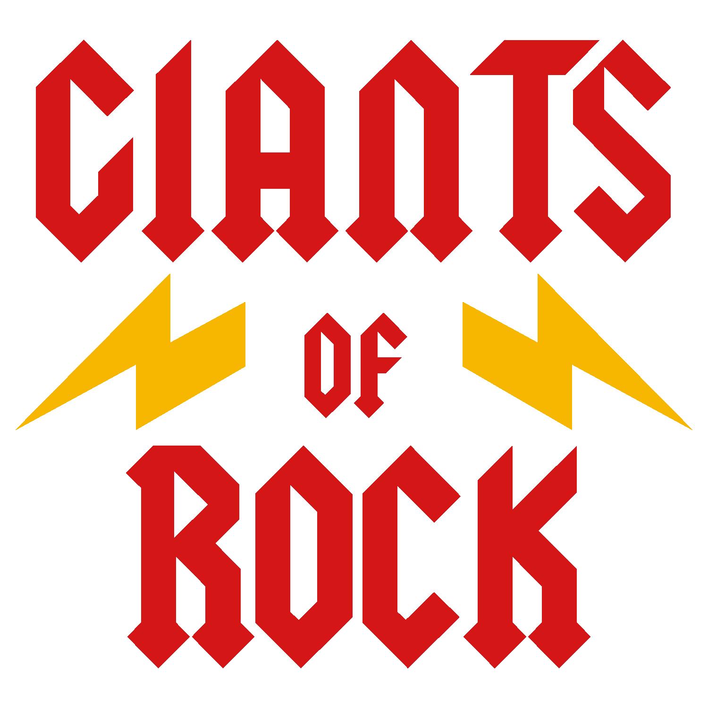 Giants-Of-Rock.png