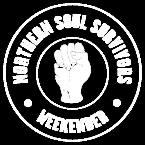 Northern-Soul-Survivors.png
