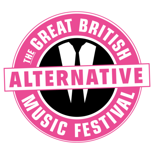 The-Great-British-Alternative-Festival.png