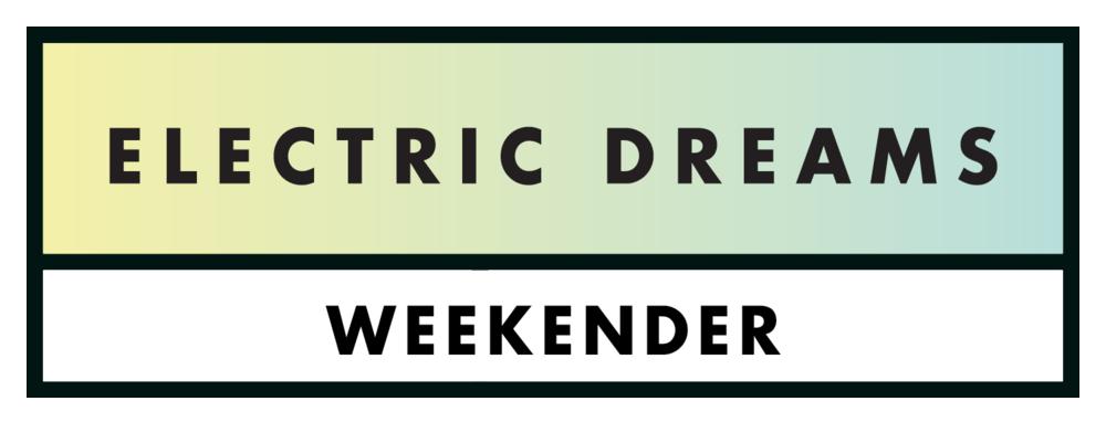 Electric-Dreams.png