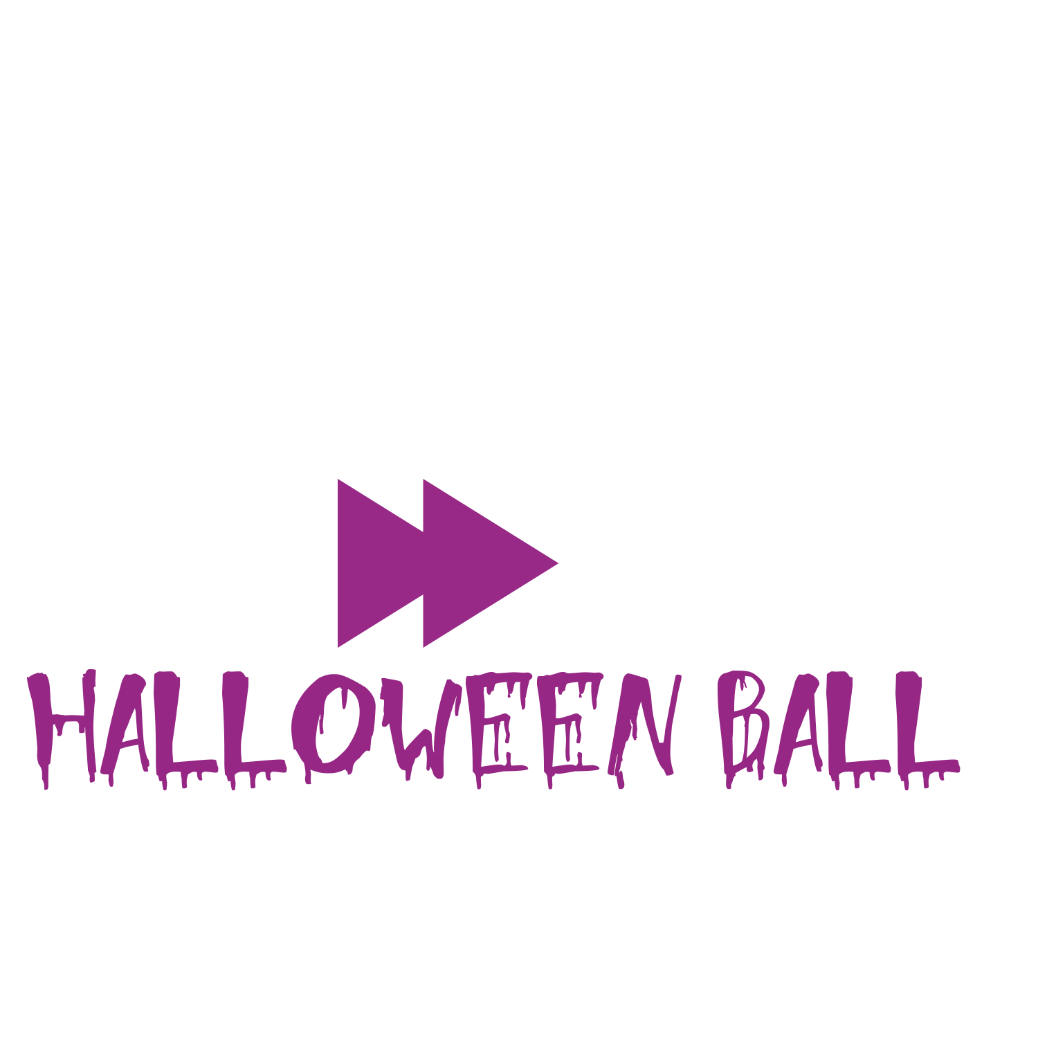 Absolute-80s-Halloween.png