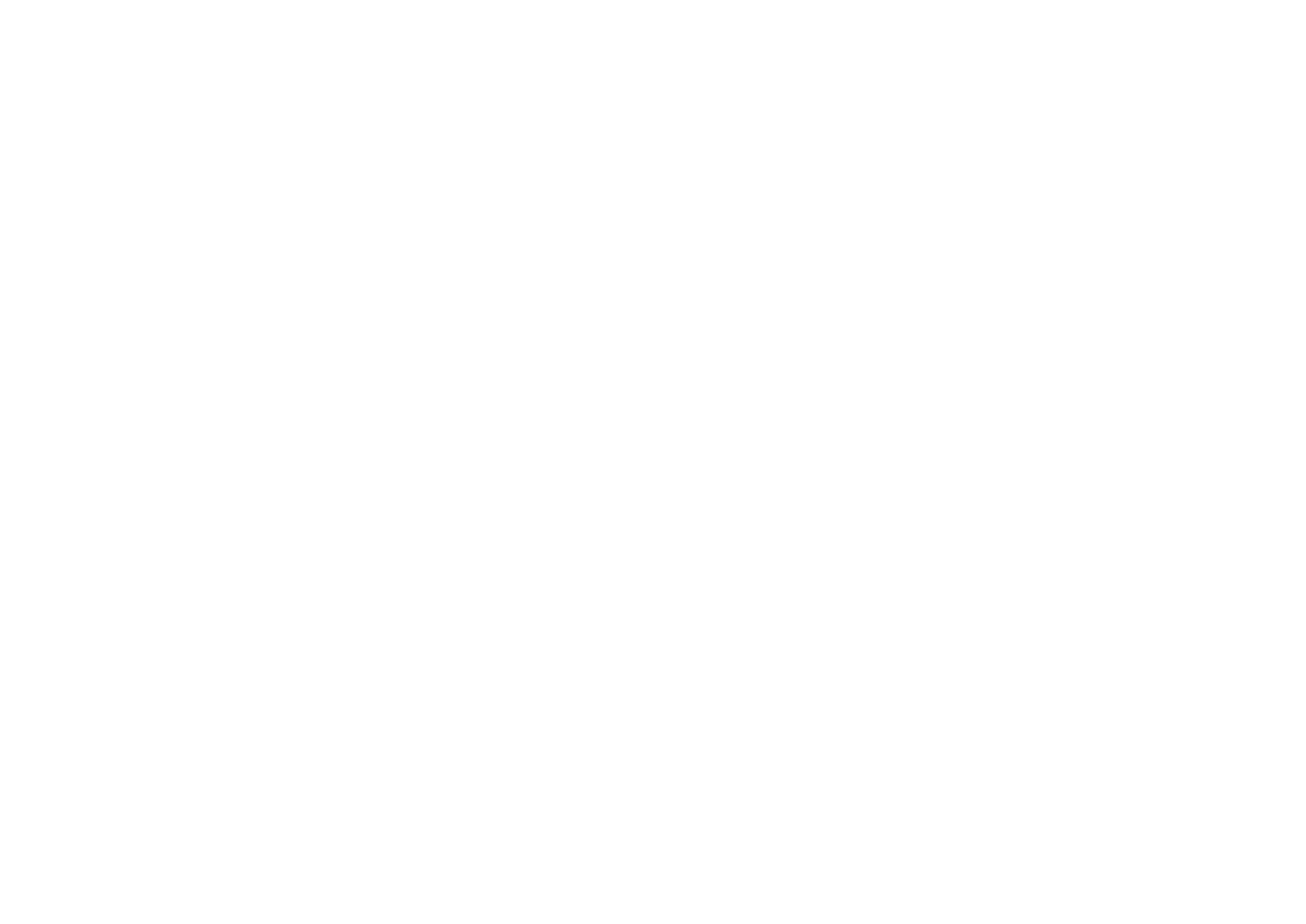 Sounds Of Summer Weekender