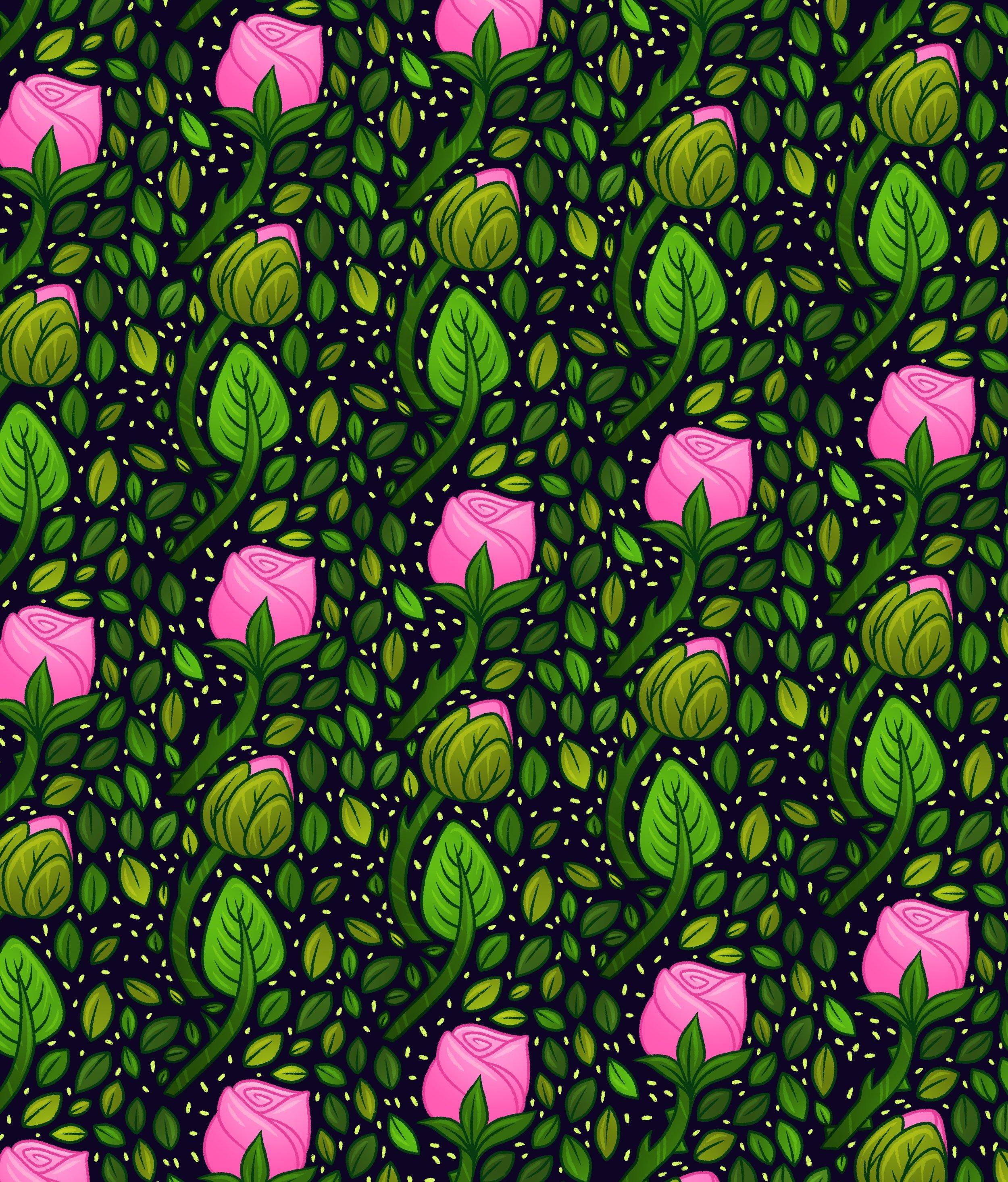 Plants_Prim.jpg