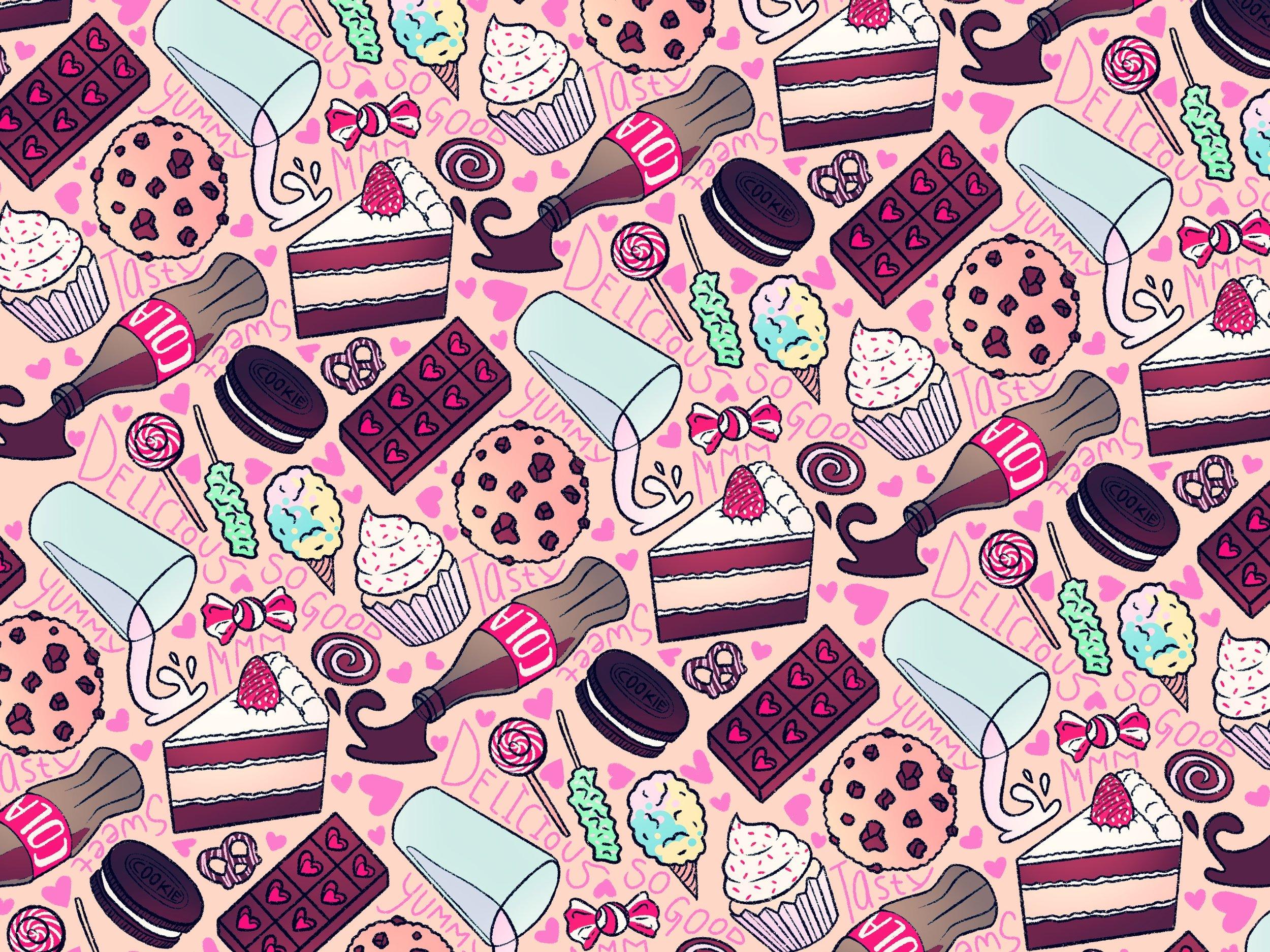Sweets_Prim.jpg