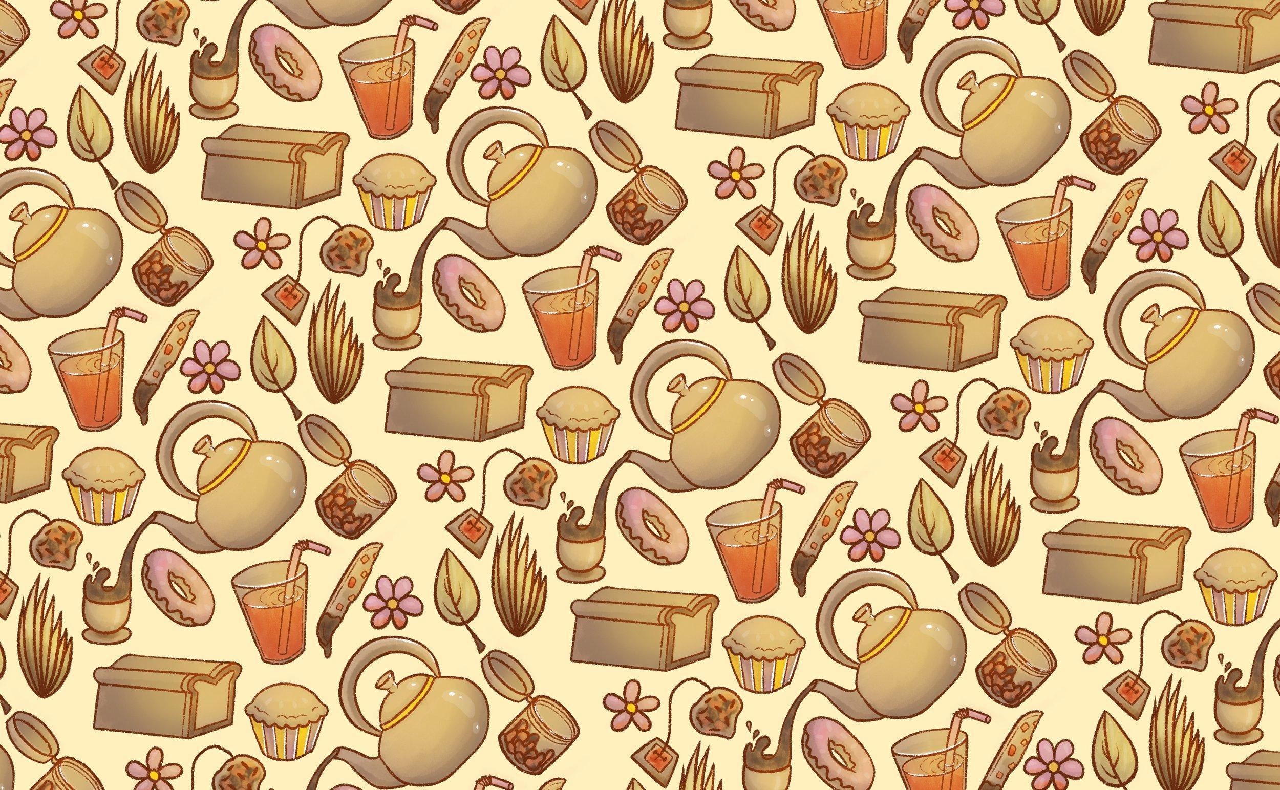 Teas_And_Spices_Prim.jpg