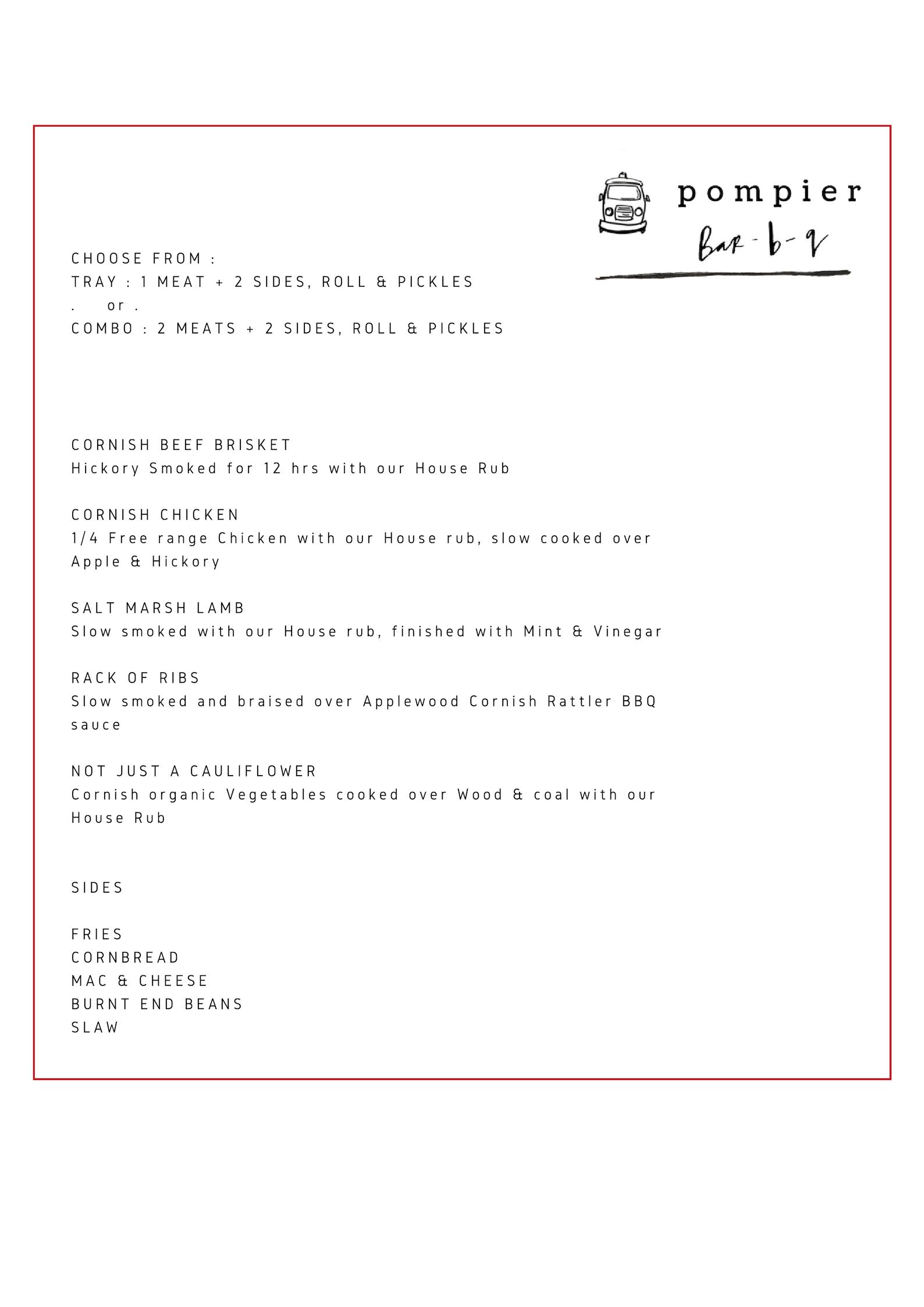 pompier menu march 15.png