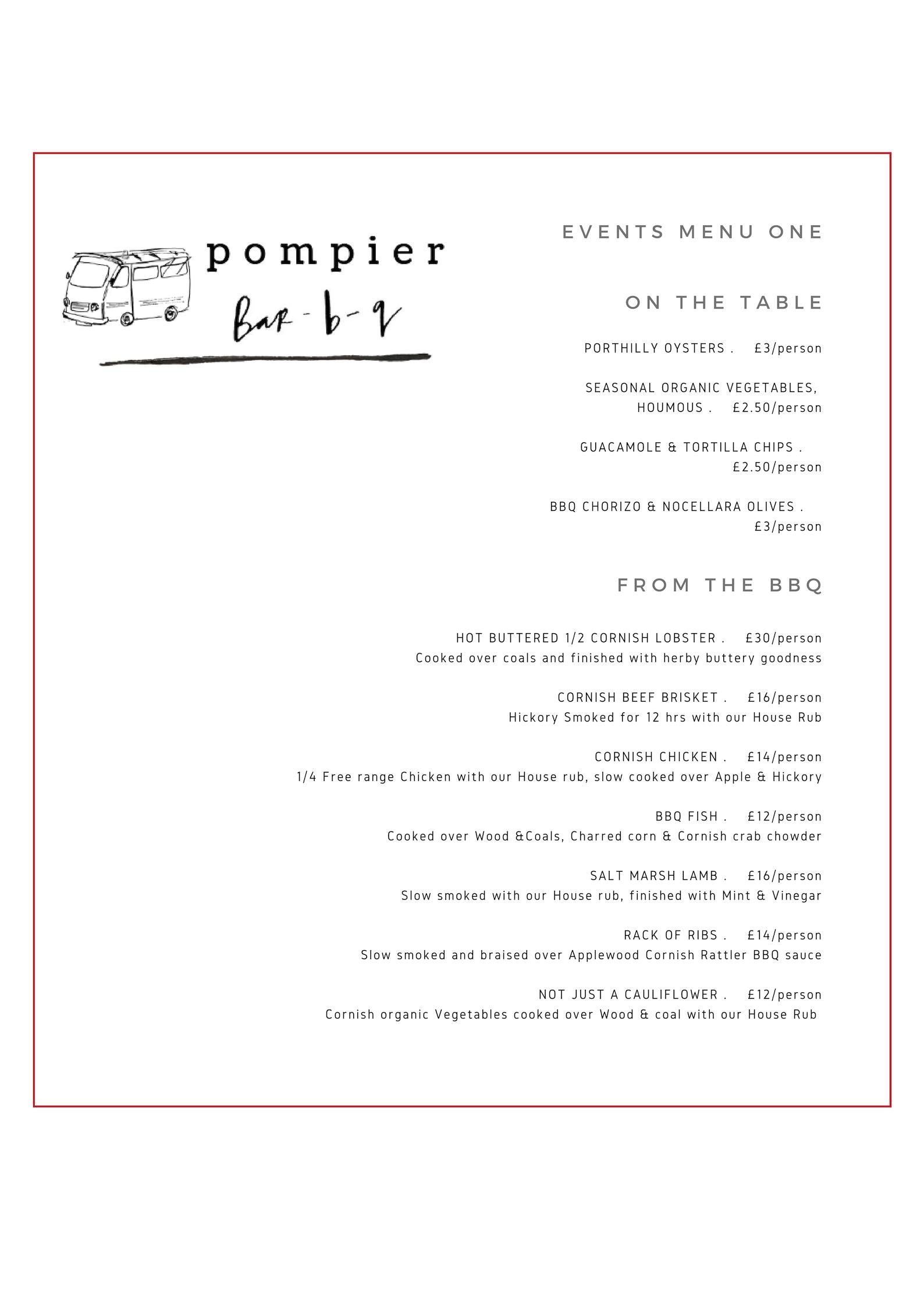 pompier menu march 15 2.png