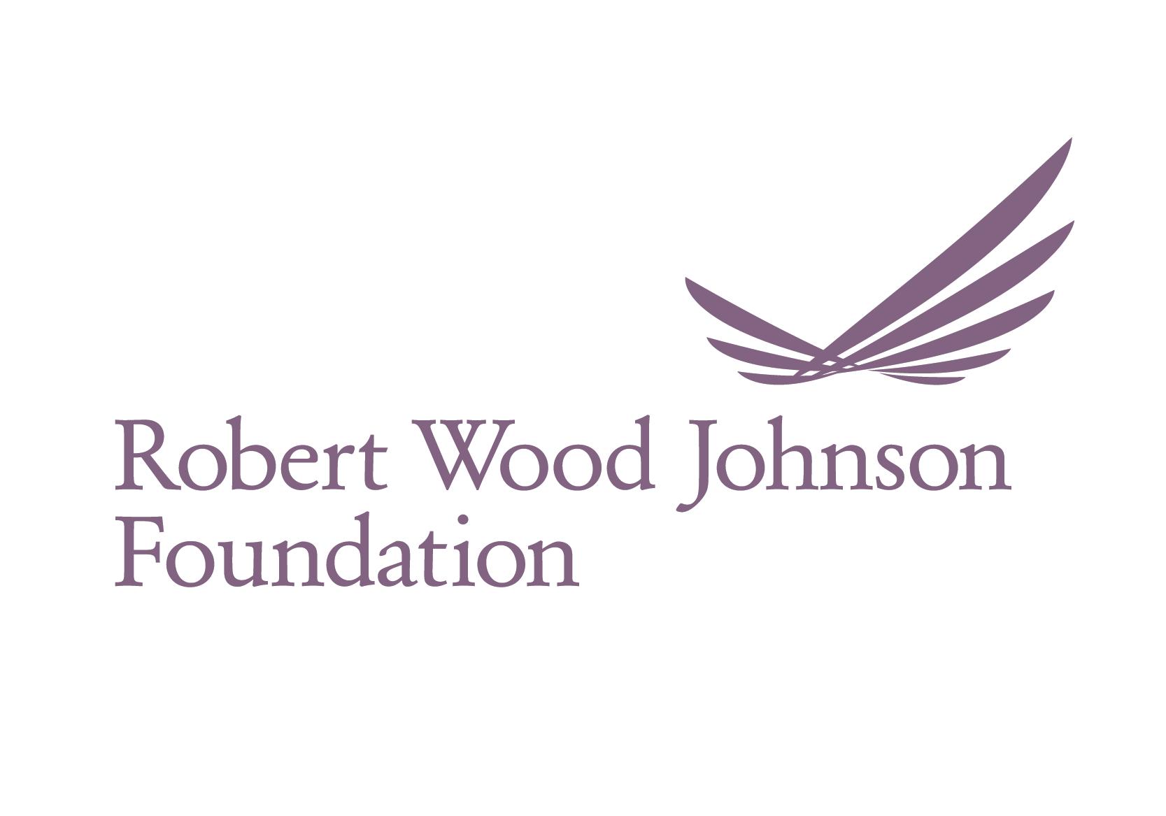 Robert-Wood-Johnson-Foundation-27.png
