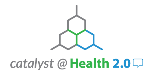 Catalyst-@-Health-2.0-500px (1).png