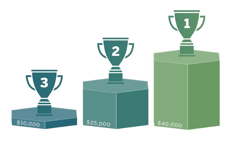 Catalyst infographic - finalists.jpg