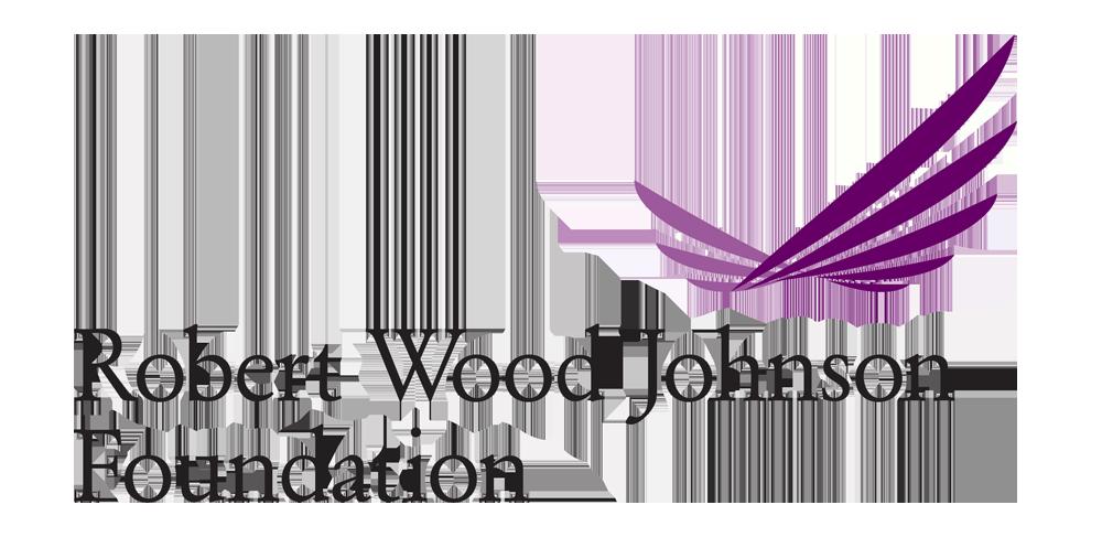 RWJF logo resized.png