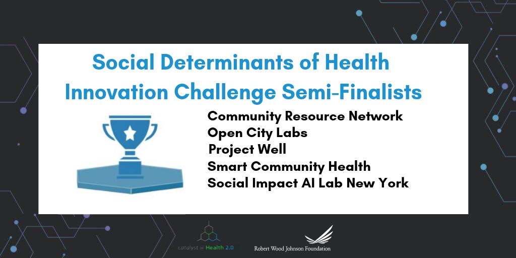 SDoH Semi Finalists .png