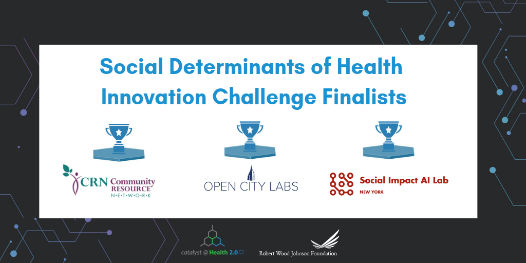 SDoH Finalists Graphic.png