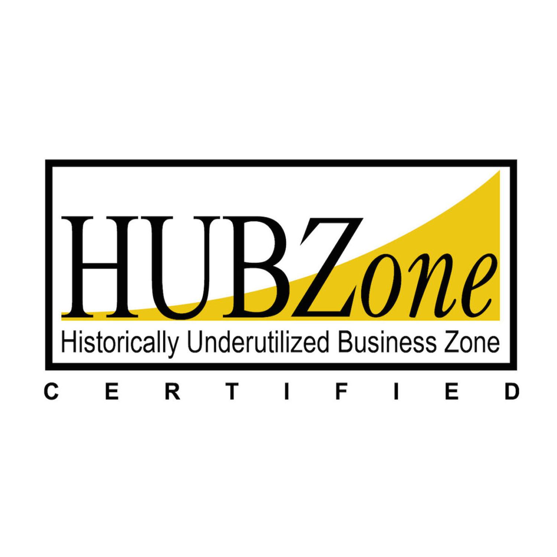 Historically Under-utilized Business Zones