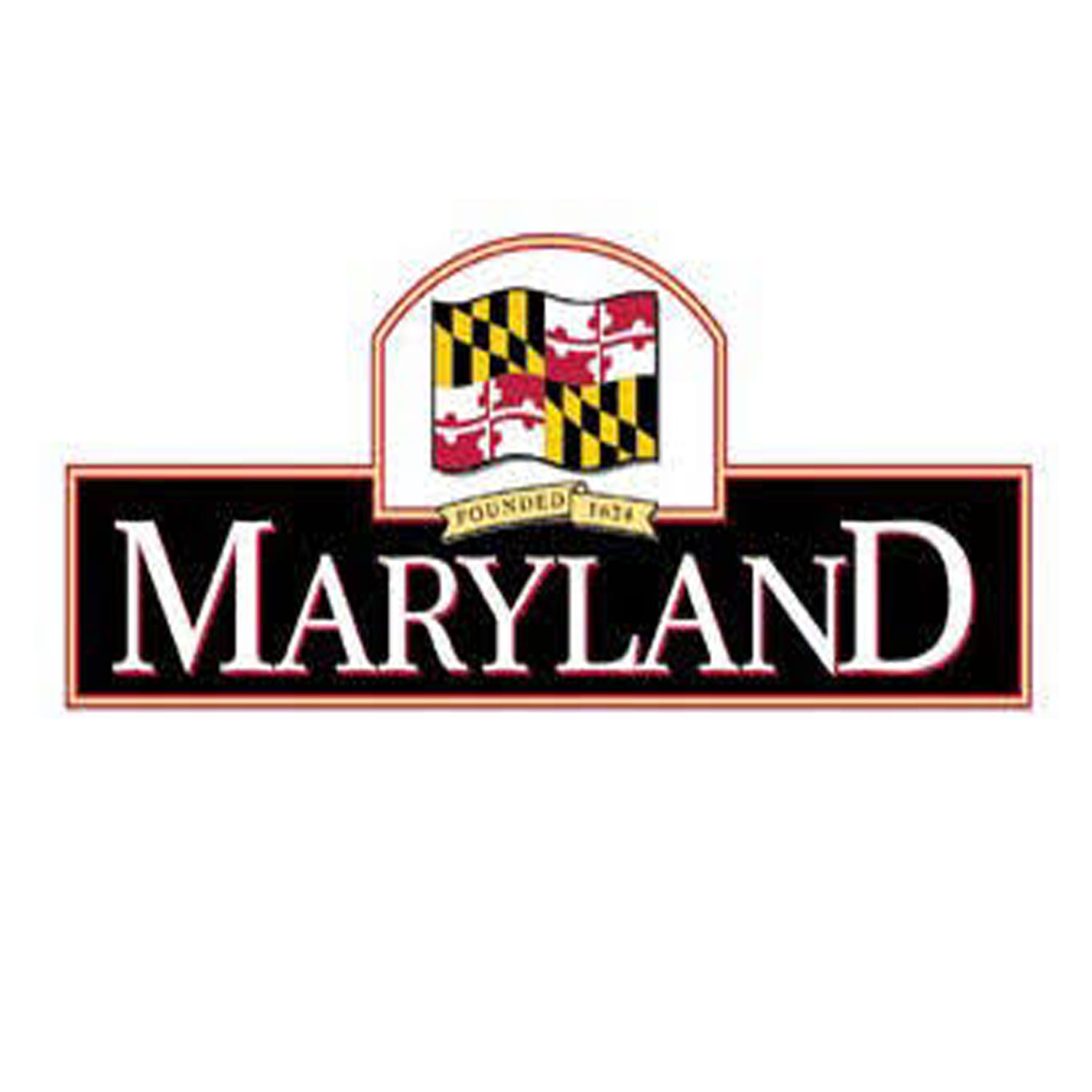 Maryland Small Business Certification