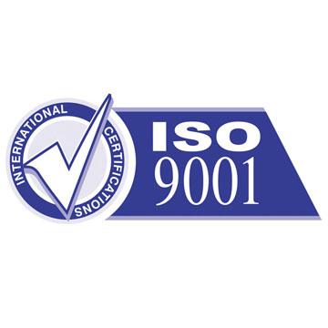 ISO-9001-WEB.jpg