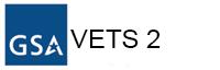 GSA Vets 2.png