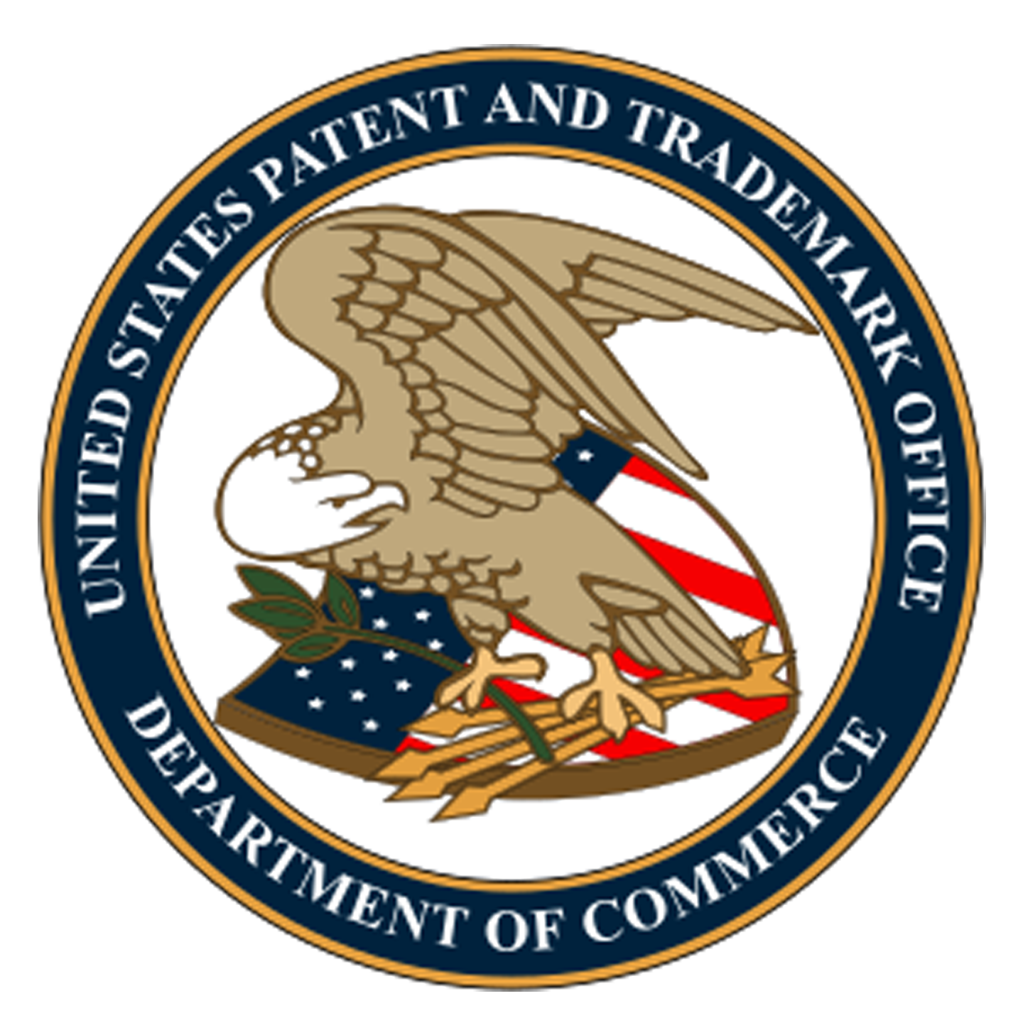 United States Patent and Trademark Office (USPTO) | Department of Commerce