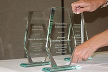 Mentor Protege Program Award-Thumbnail.jpg