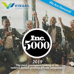Inc. Magazine Unveils Its Annual List ofAmerica's Fastest-Growing Private Companies—the Inc. 5000 -