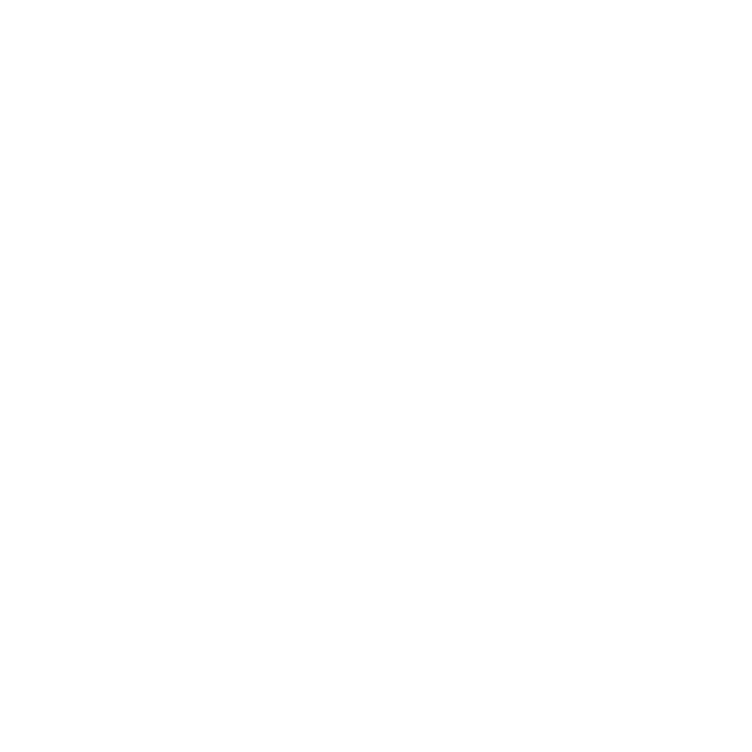 VC Facebook Page