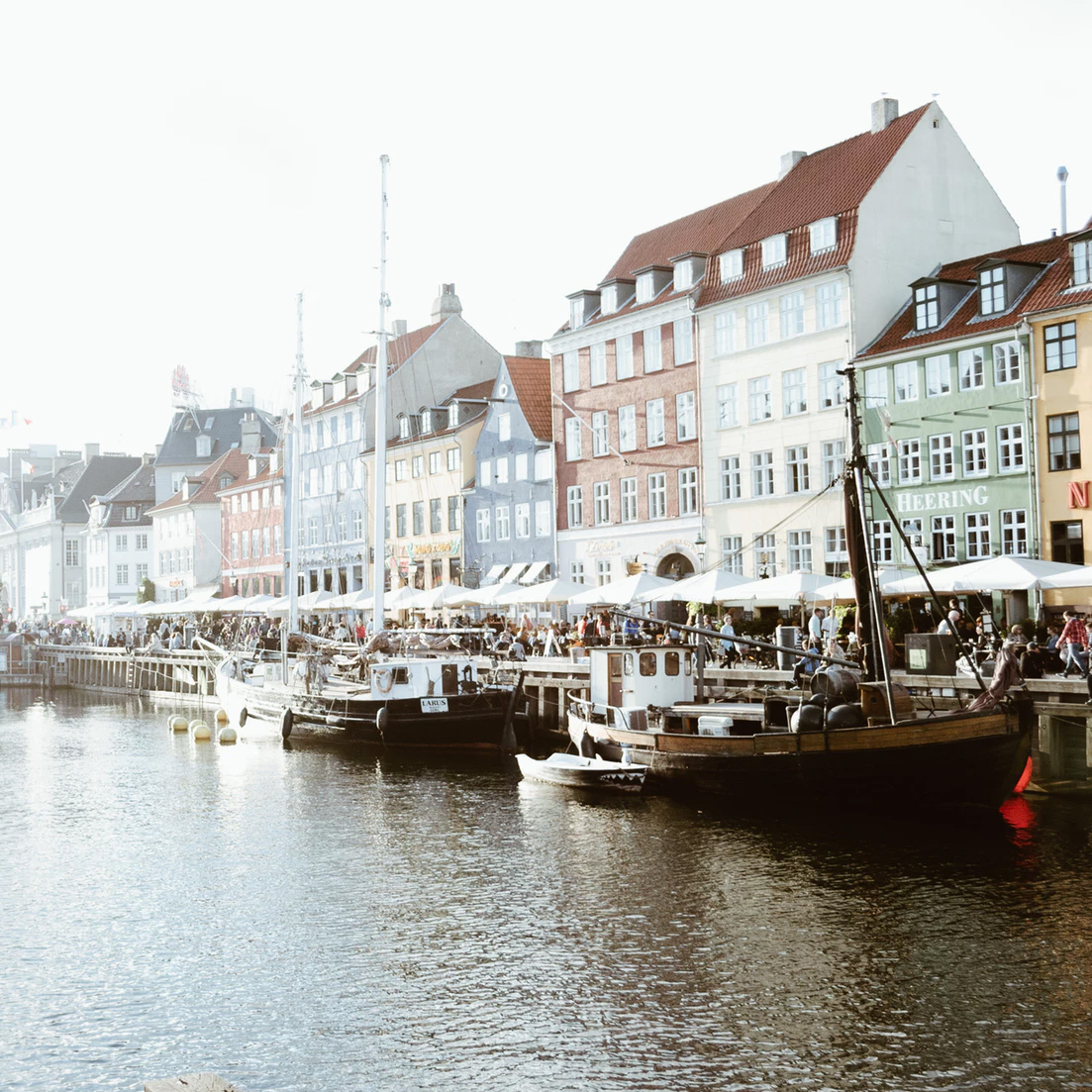 Copenhagen   + January 23.-24. 2019 + October 23.-24. 2019   Click here for signup & info