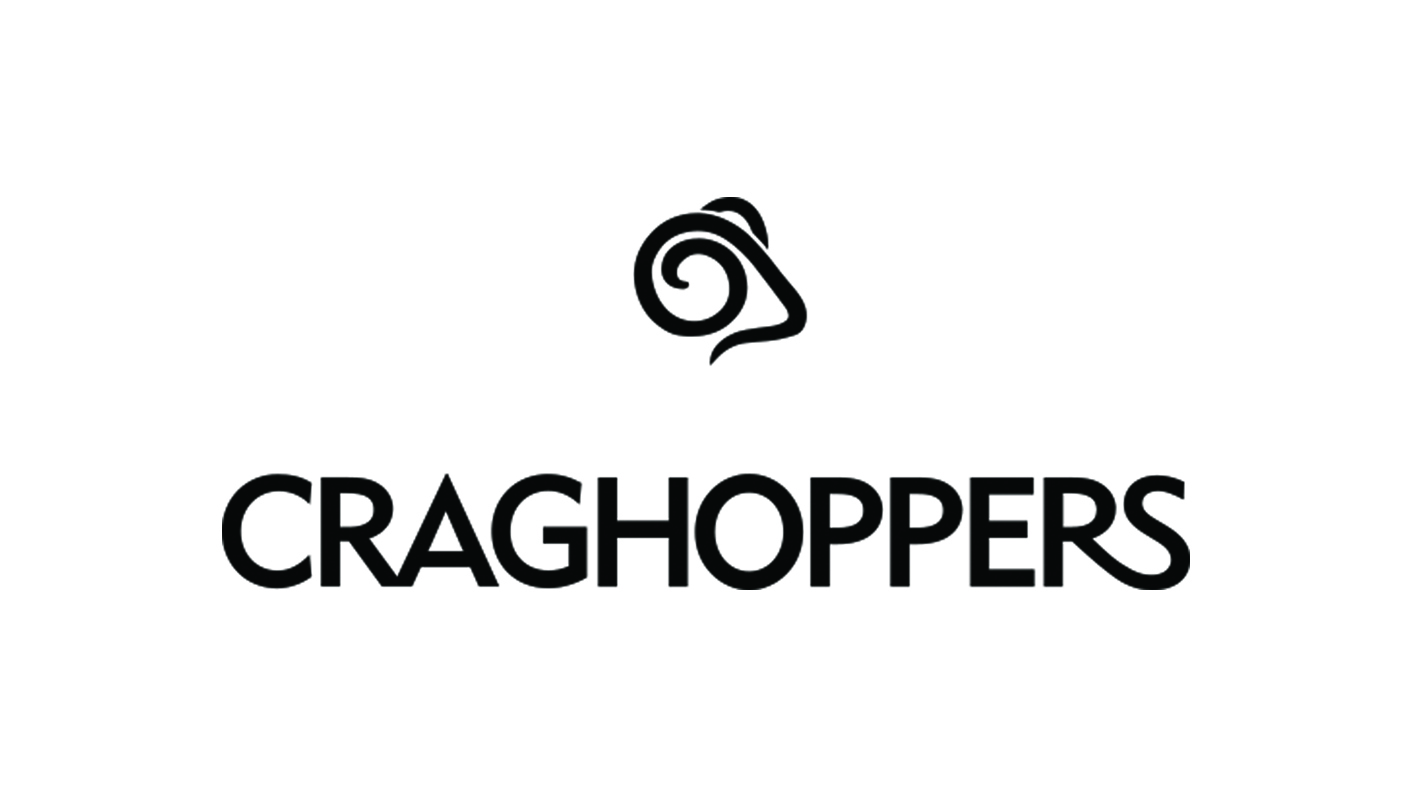 craghoppers cropped.jpg