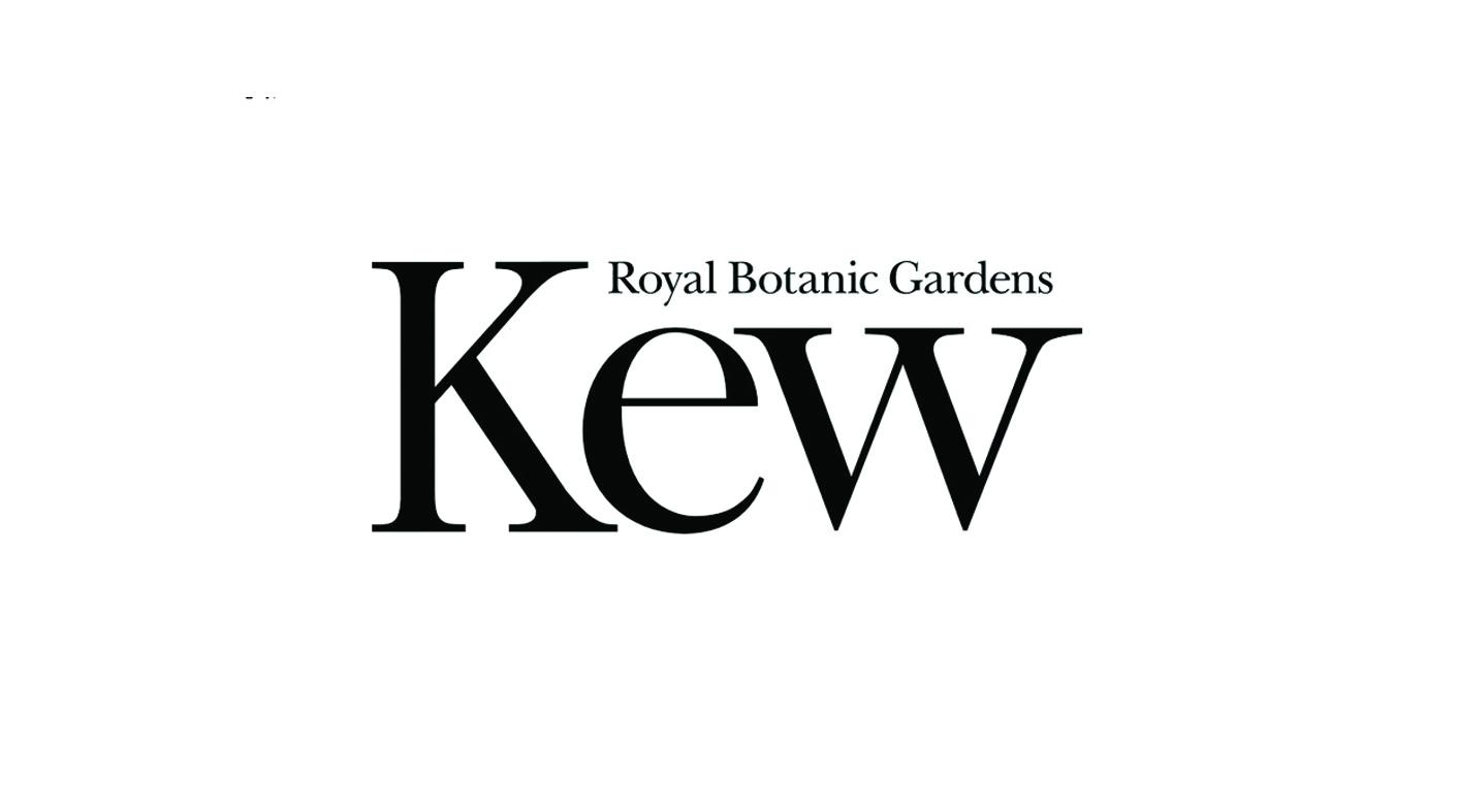 kew gardens cropped.jpg