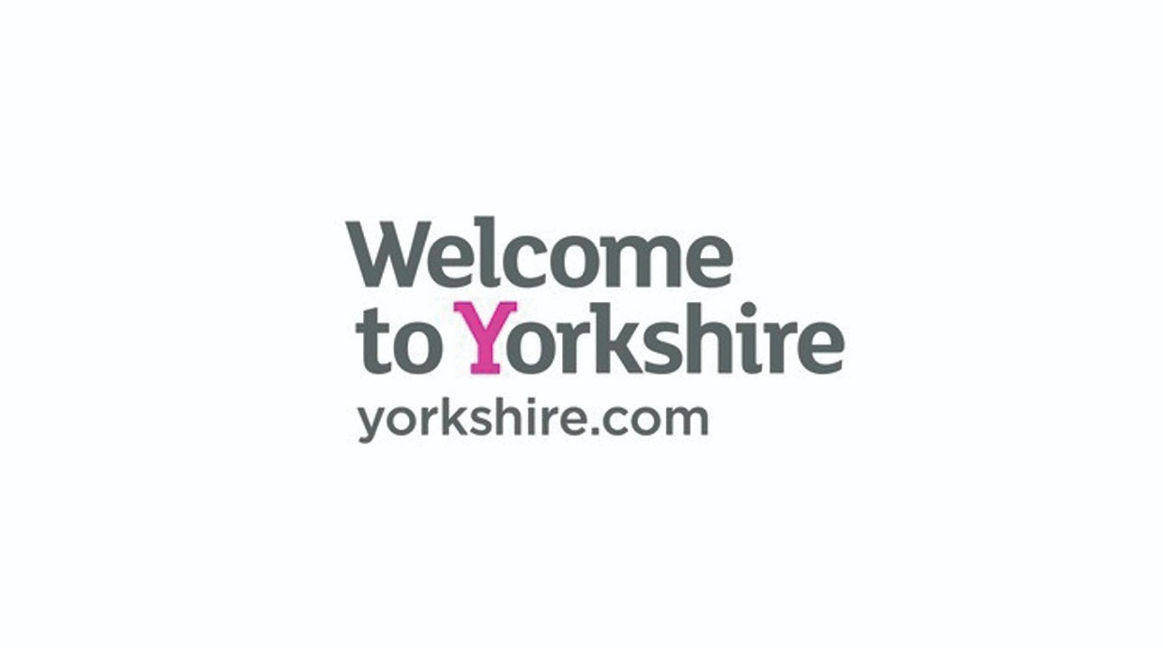 welcome to yorks cropped.jpg