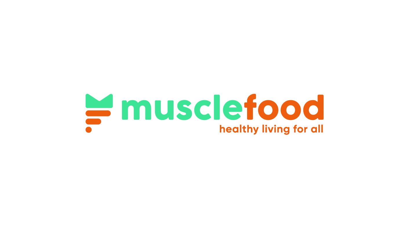 muscle food cropped.jpg