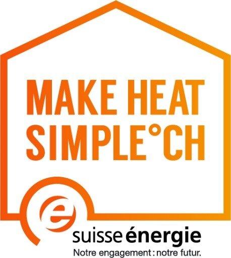 make Heat.jpg