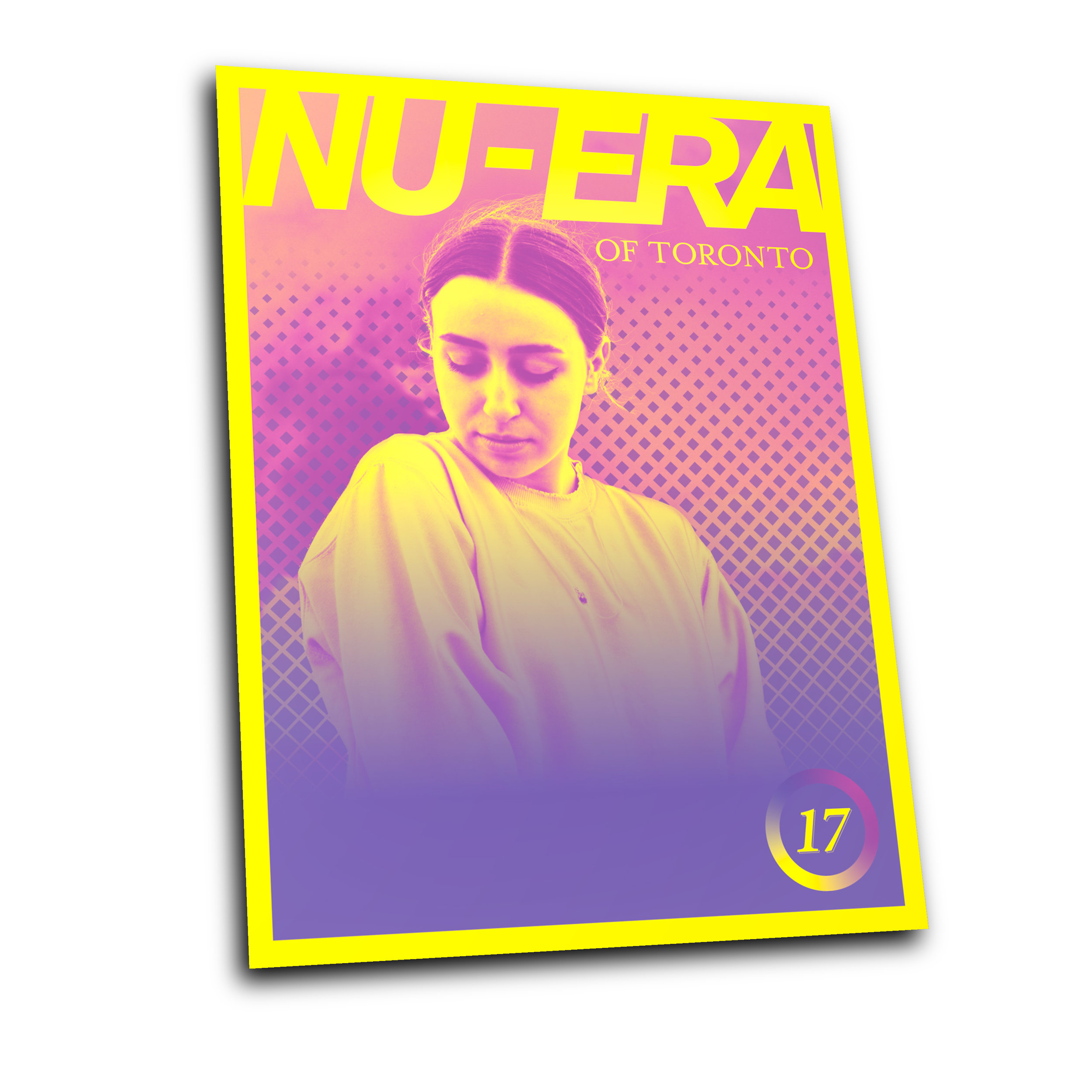 Pattern Magazine V1 3D 2.jpg