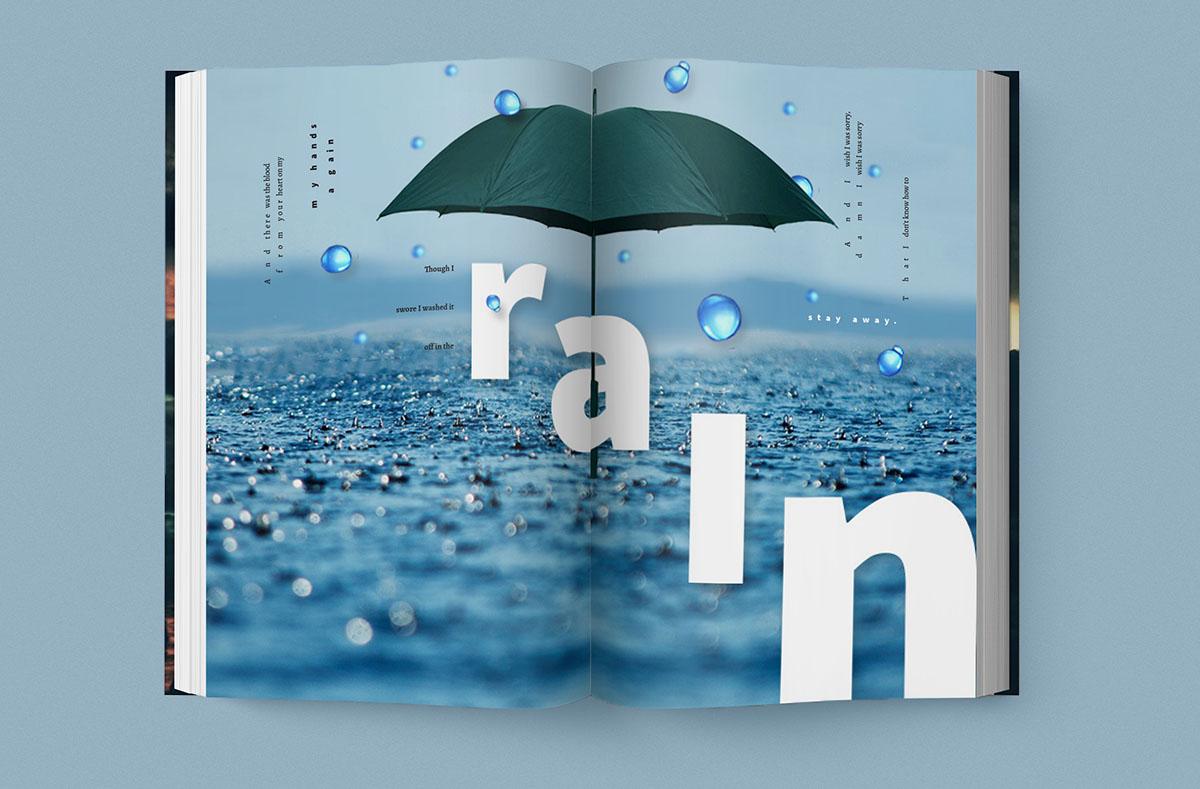 raincolor.jpg