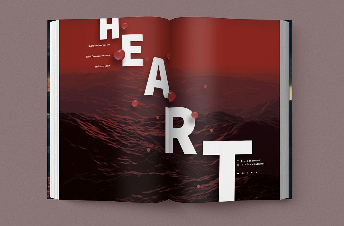 heartcolor.jpg
