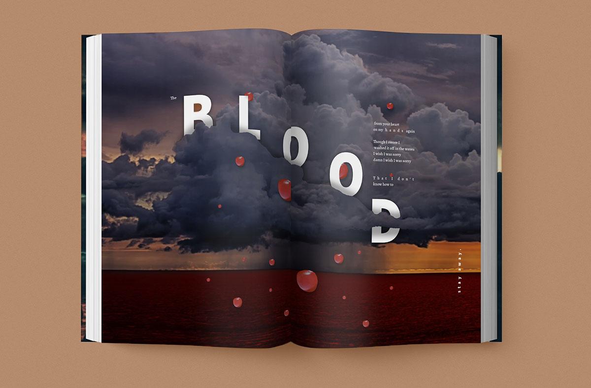 bloodcolor.jpg