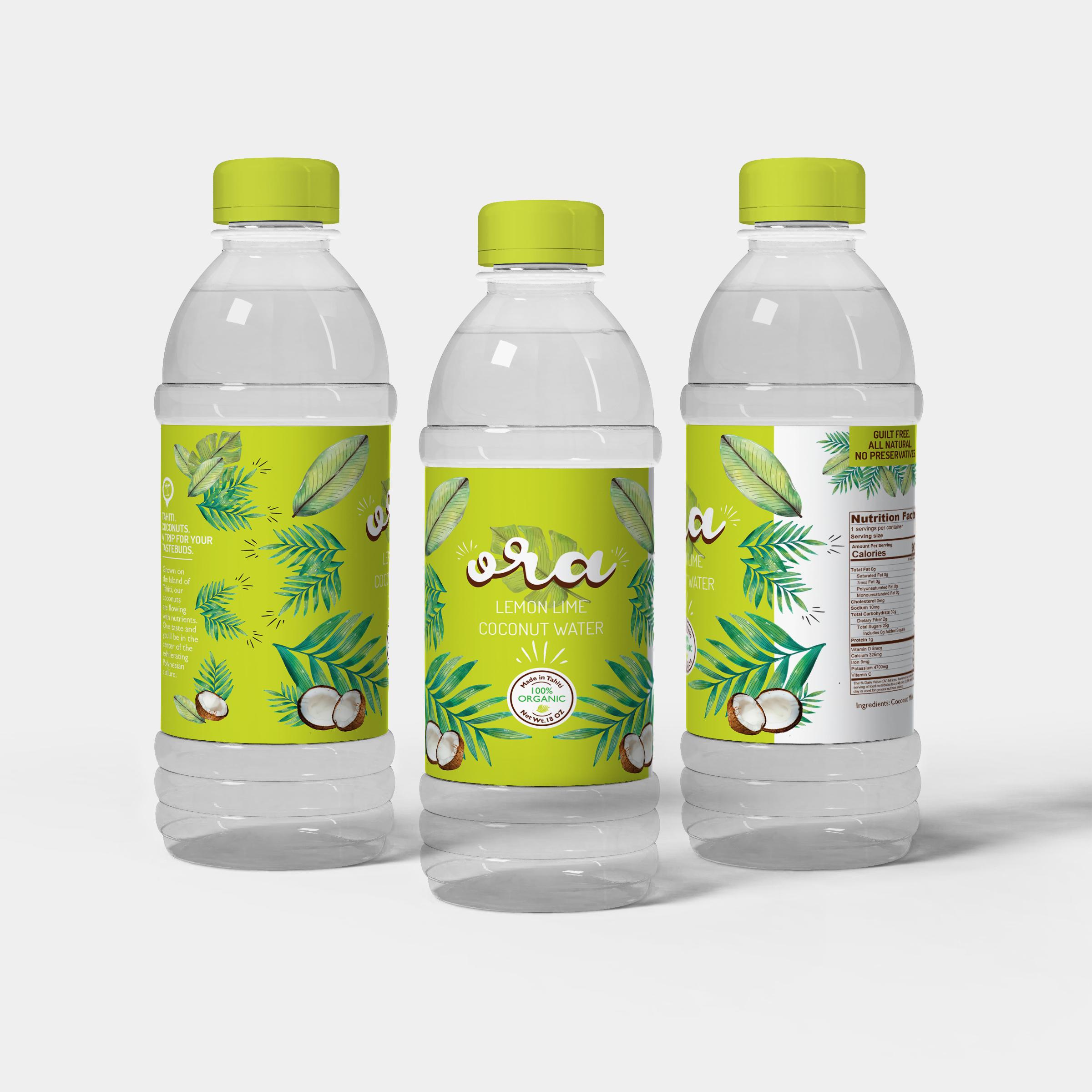 coconutwatergreen.jpg