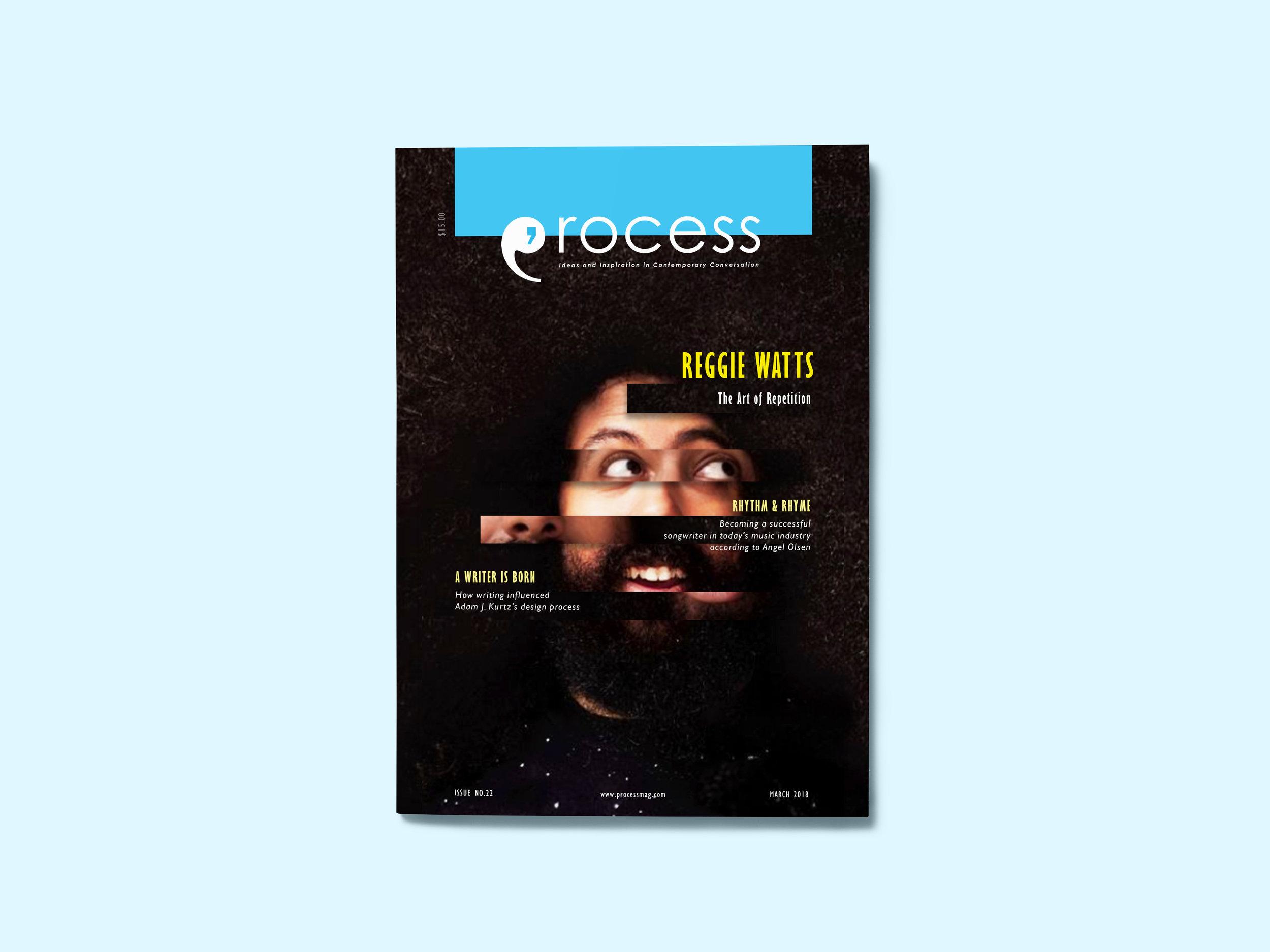 processmagmockupcover.jpg