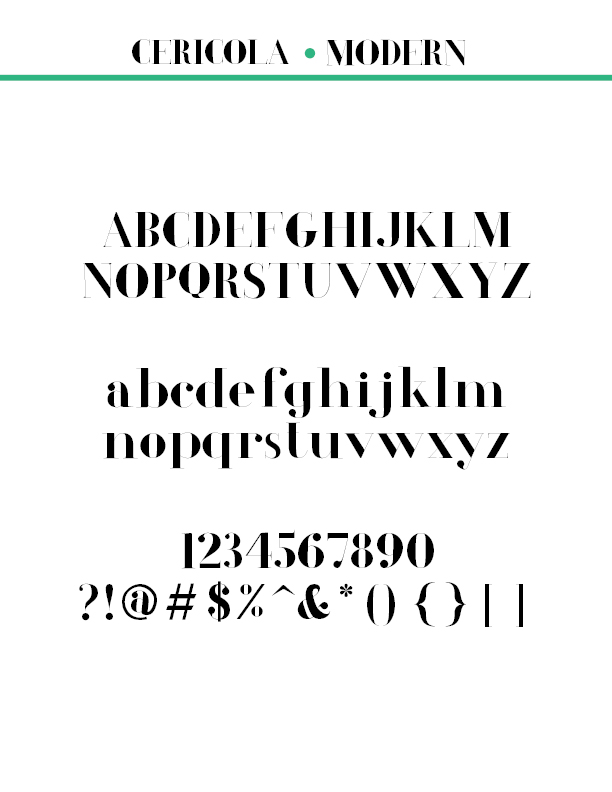 cericola pdf2.jpg