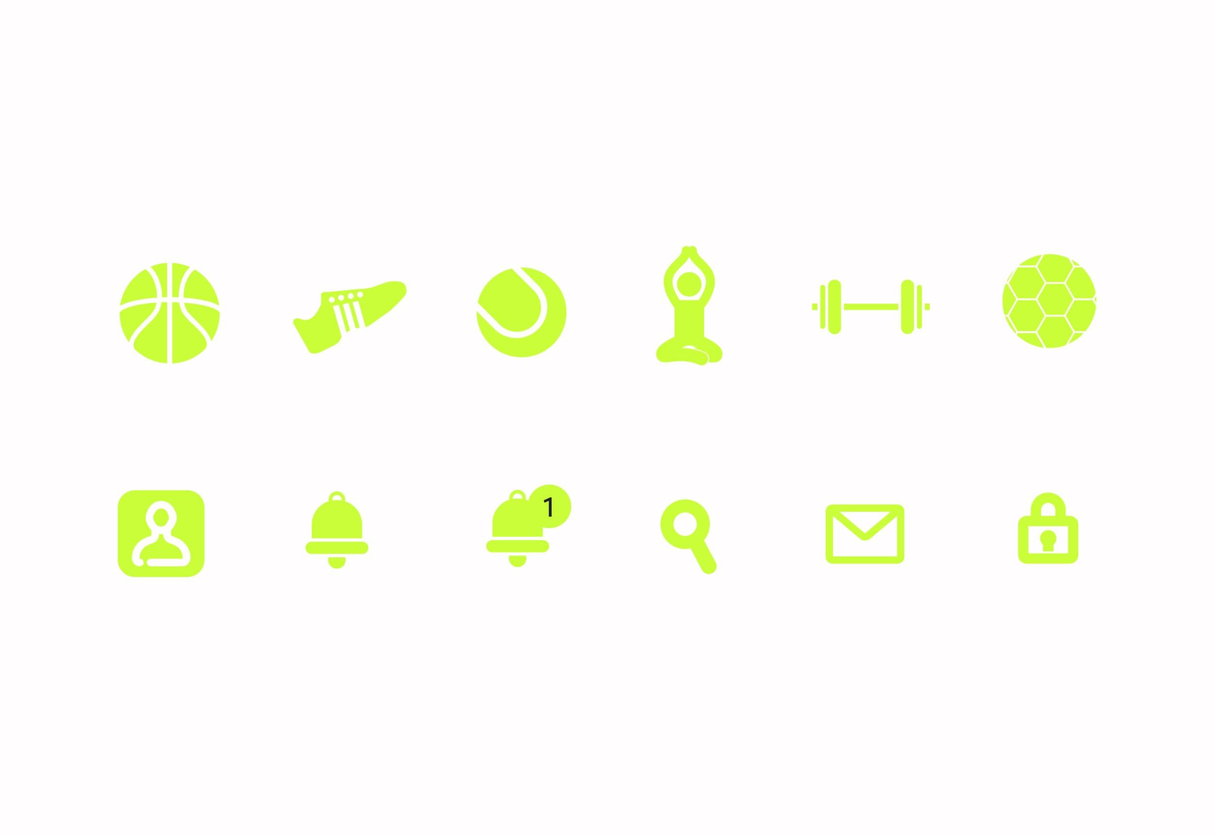 pickup icons-04.jpg