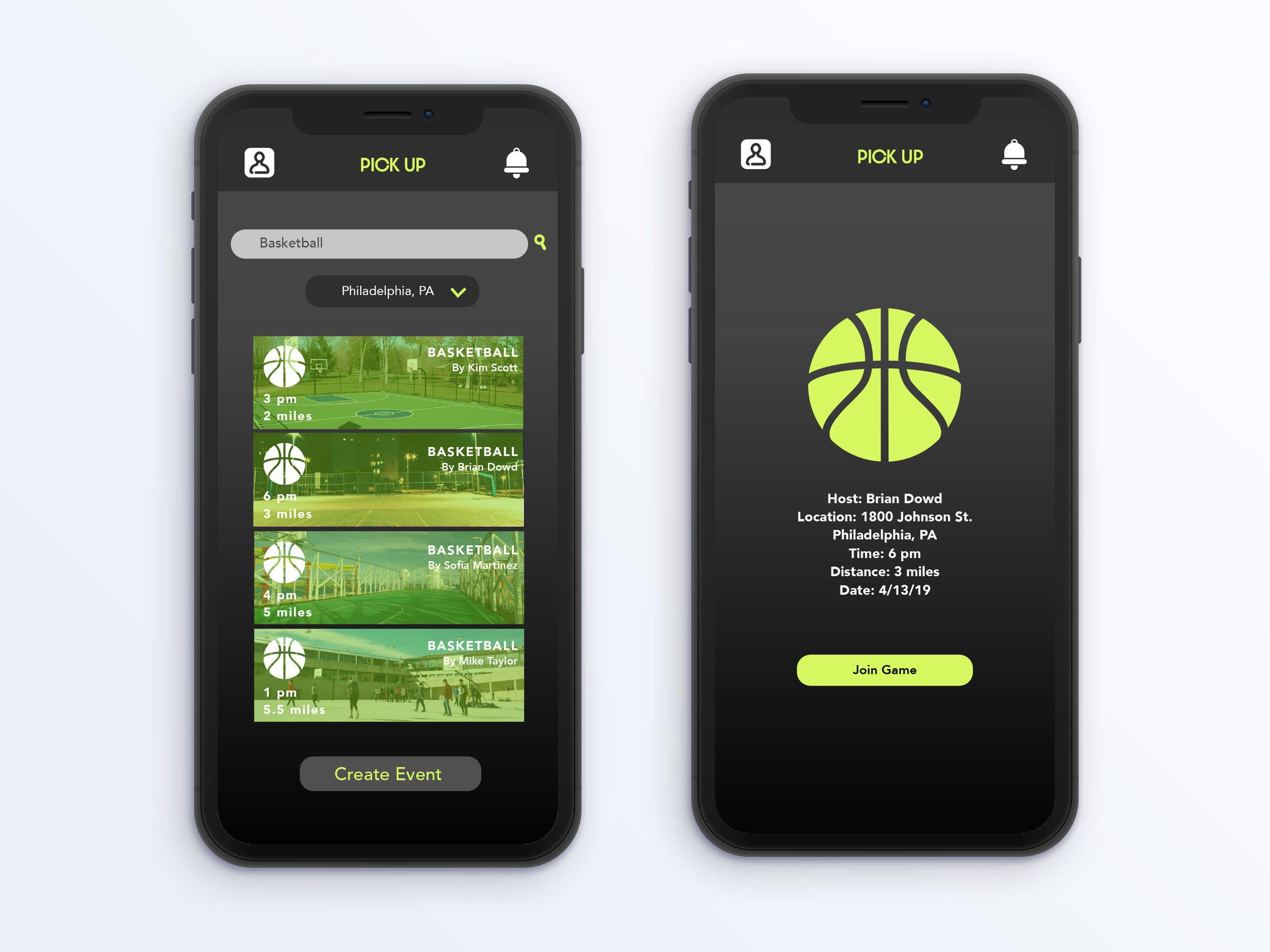 pickupscreens1.jpg