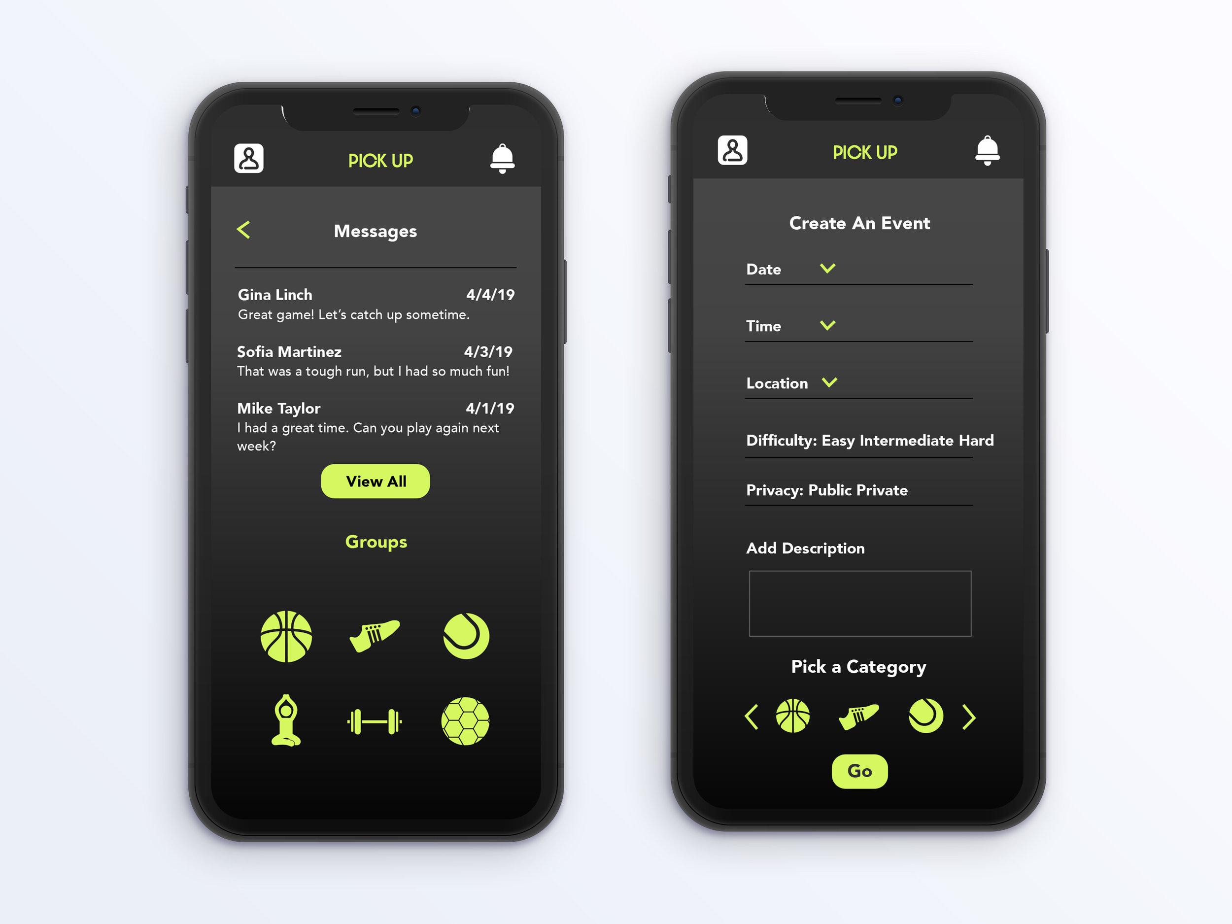 pickupscreens2.jpg