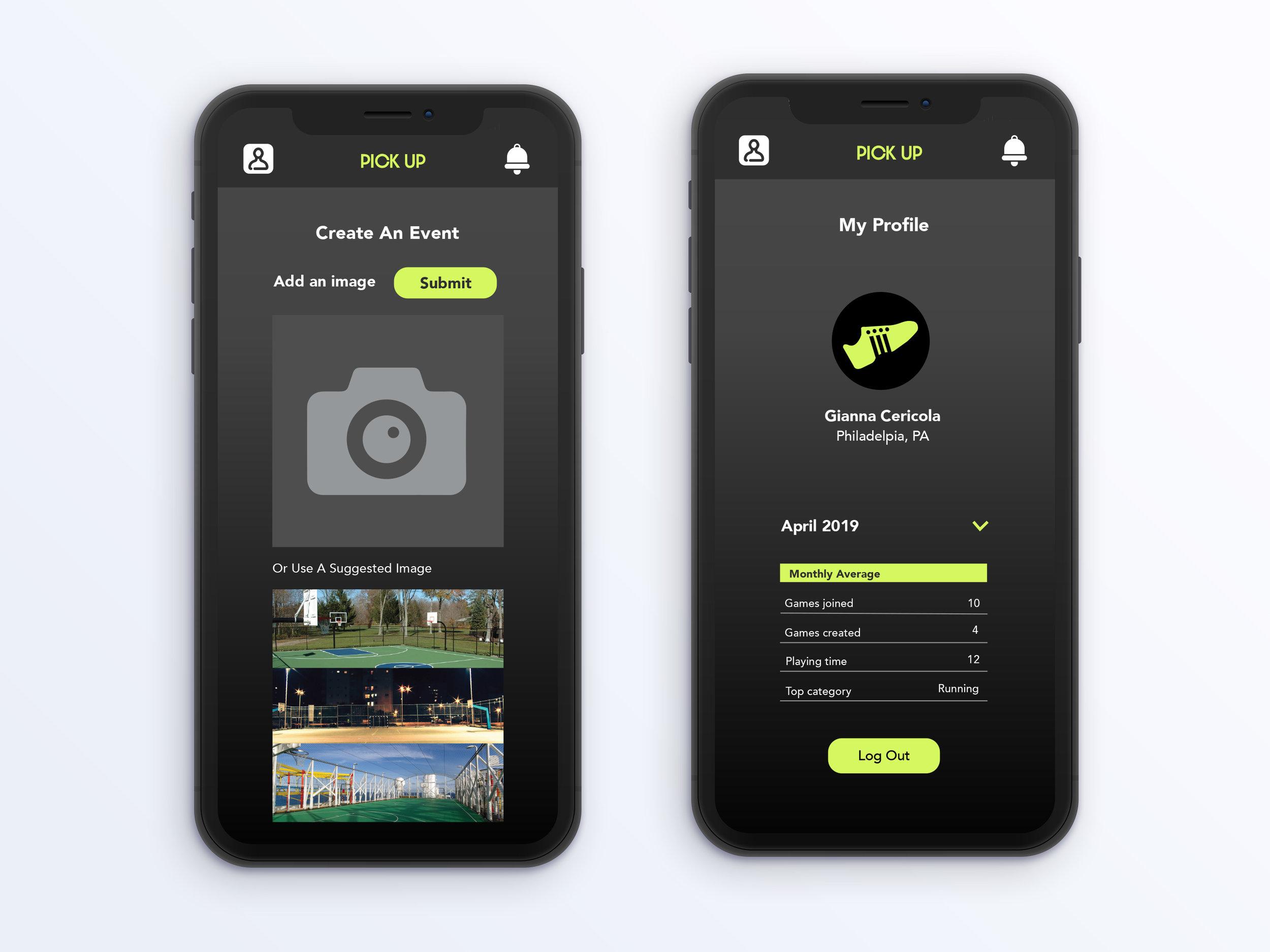 pickupscreens3.jpg