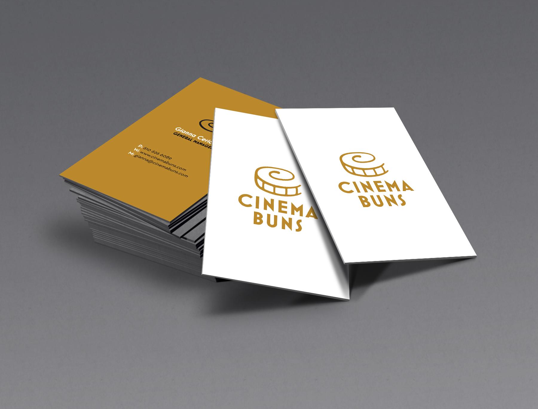 cinemabunsbuscard.jpg