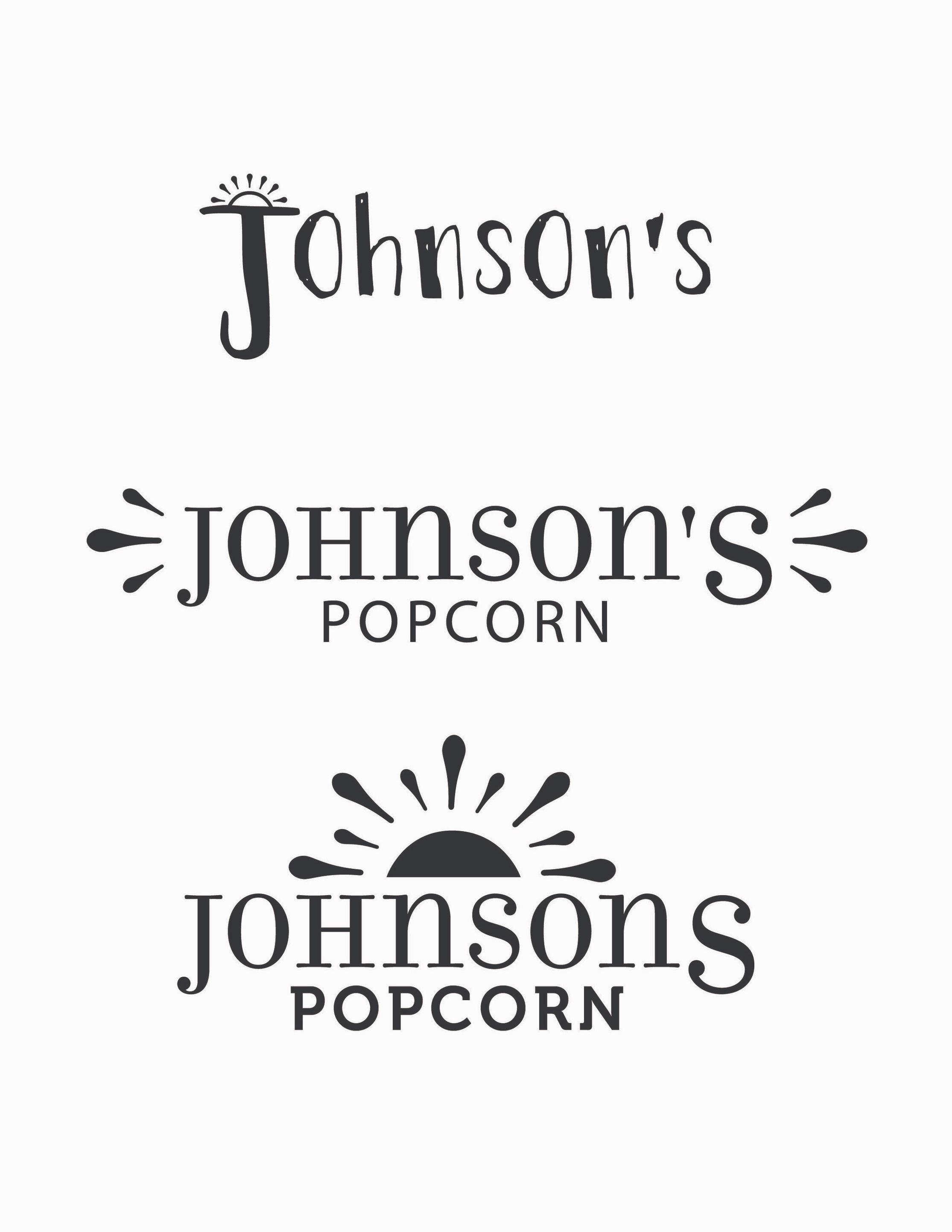 johnsons popcorn logo ideas1-01.jpg