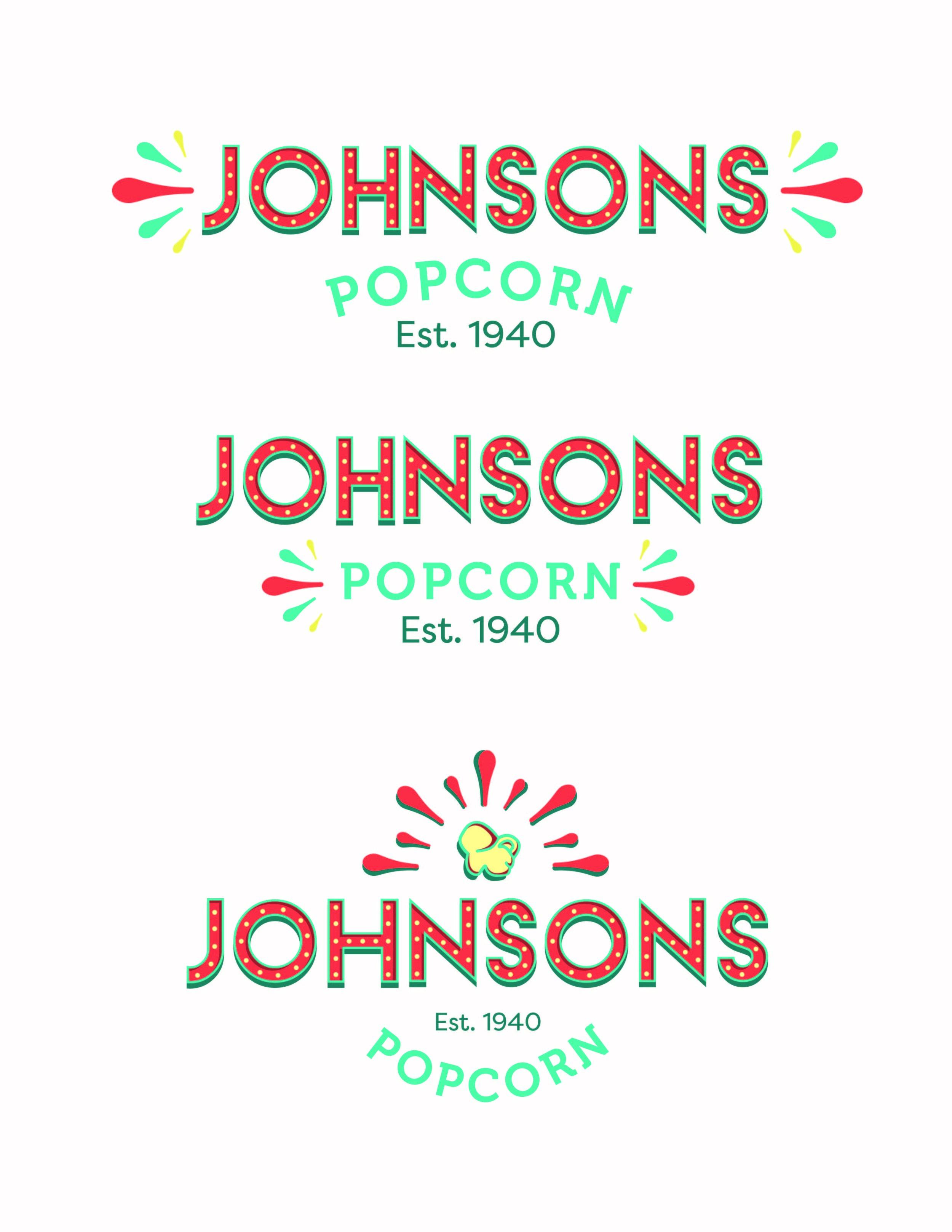 johnsons popcorn logo ideas2-02.jpg