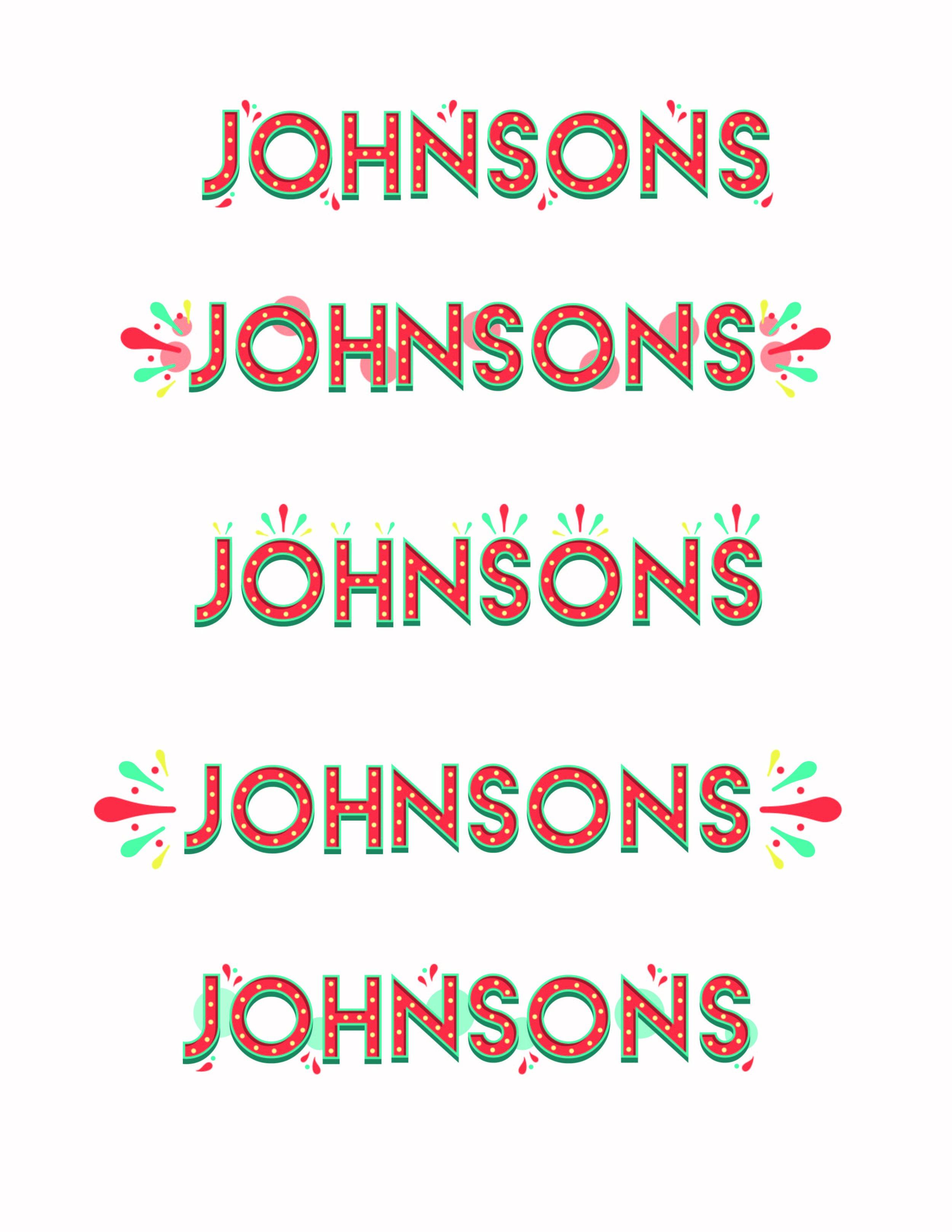 johnsons popcorn logo ideas3-03.jpg